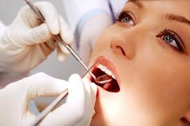 Dai Fiducia al tuo Dentista